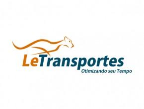 6logoletransportes