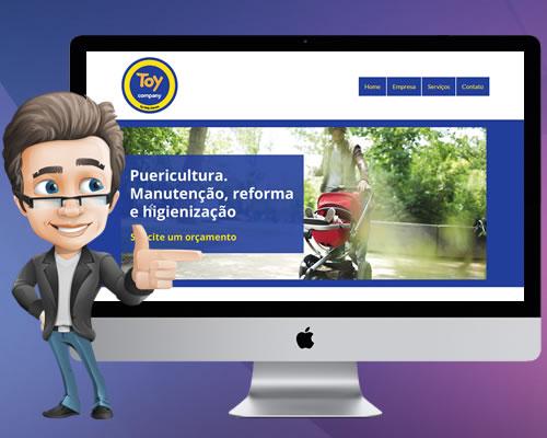 criacao-site-helpgames