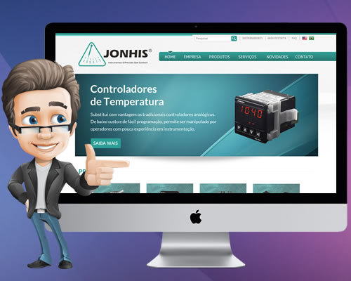 criacao-site-jonhis
