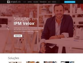 layoutproject